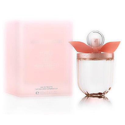 Perfume Eau My Secret Feminino Women's Secret EDT 100ml