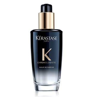 Perfume em Óleo Kérastase Chronologiste Huile De Parfum 100ml