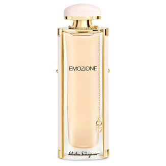 Perfume Emozione Feminino Salvatore Ferragamo EDP 30ml