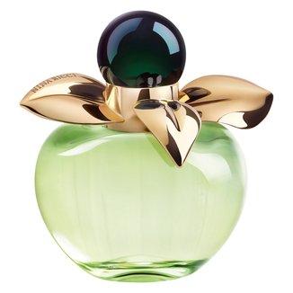Perfume Feminino Bella Nina Ricci Eau de Toilette 30ml