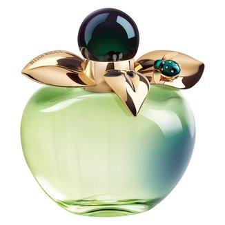 Perfume Feminino Bella Nina Ricci Eau de Toilette 80ml