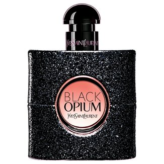 Perfume Feminino Black Opium Yves Saint Laurent EDP 30ml