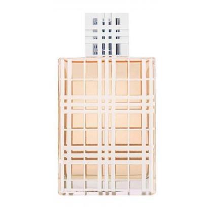 Perfume Brit - Burberry - Eau de Toilette Burberry Feminino Eau de Toilette