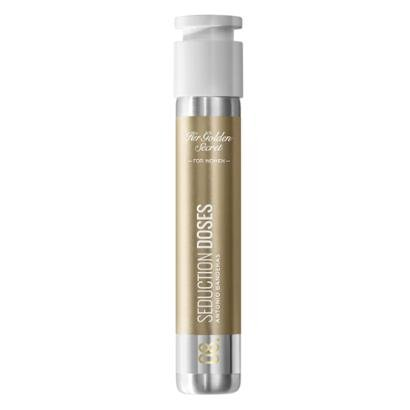 Perfume Feminino Her Golden Secret Dose Antonio Banderas Eau de Toilette 30ml - Feminino