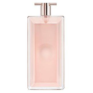 Perfume Feminino Idôle Lancôme Eau de Parfum 25ml
