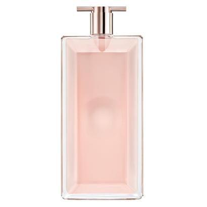 Perfume Idôle - Lancôme - Eau de Parfum Lancôme Feminino Eau de Parfum