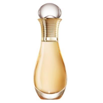 Perfume J'adore Roller Pearl - Dior - Eau de Parfum Dior Feminino Eau de Parfum
