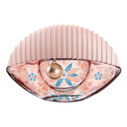 Perfume Feminino Kenzo World Collector Kenzo Eau De Toilette 50Ml-Feminino
