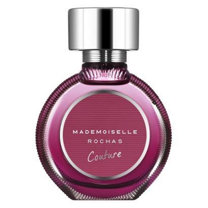 Perfume Feminino Mademoiselle Couture Rochas Eau De Parfum 30Ml-Feminino