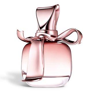Perfume Feminino Mademoiselle Ricci Nina Ricci Eau de Parfum 30ml