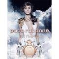 Perfume Feminino Olympéa Paco Rabanne Eau de Parfum 30ml