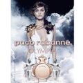 Perfume Feminino Olympéa Paco Rabanne Eau de Parfum 80ml