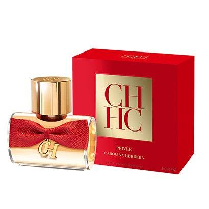 Perfume CH Privé - Carolina Herrera - Eau de Parfum Carolina Herrera Feminino Eau de Parfum