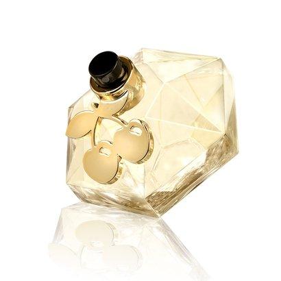 Perfume Diva - Pacha Ibiza - Eau de Toilette Pacha Ibiza Feminino Eau de Toilette