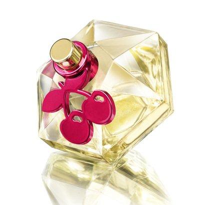 Perfume Sexy - Pacha Ibiza - Eau de Toilette Pacha Ibiza Feminino Eau de Toilette