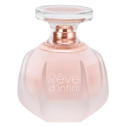 Perfume Rêve d'Infini - Lalique - Eau de Parfum Lalique Feminino Eau de Parfum