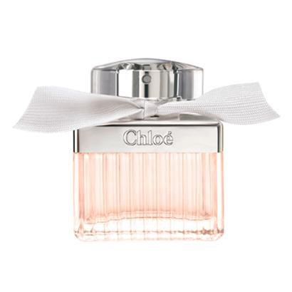 Perfume Feminino Signature Chole Eau de Toilette 50ml Feminino-Incolor