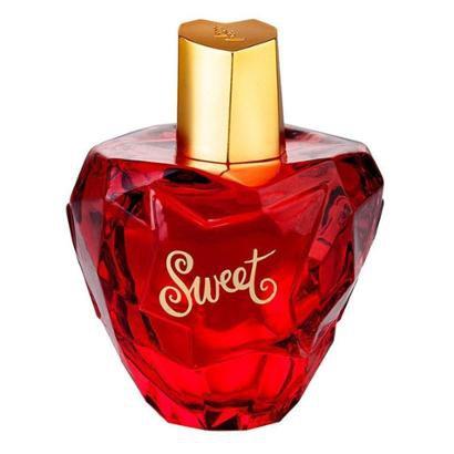 Perfume Sweet - Lolita Lempicka - Eau de Parfum Lolita Lempicka Feminino Eau de Parfum