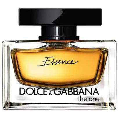 Perfume Feminino The One Essence Dolce&Gabbana - Eau de Parfum 40ml