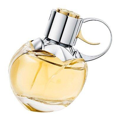 Perfume Feminino Wanted Girl Azzaro Eau de Parfum 50ml - Feminino-Incolor