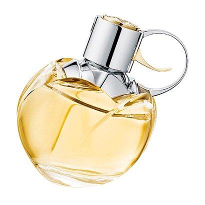 Perfume Feminino Wanted Girl Azzaro Eau de Parfum 80ml - Feminino-Incolor