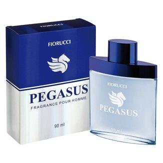 Perfume Fiorucci Pegasus 90ml