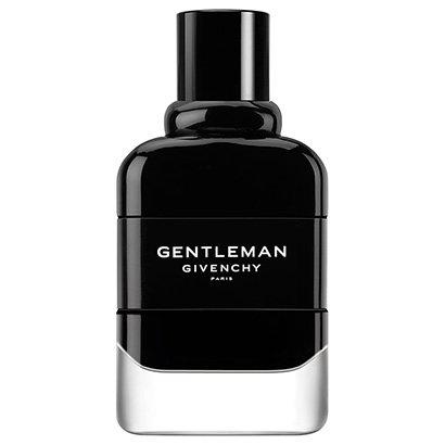 Perfume Gentleman EDP - Givenchy - Eau de Parfum Givenchy Masculino Eau de Parfum