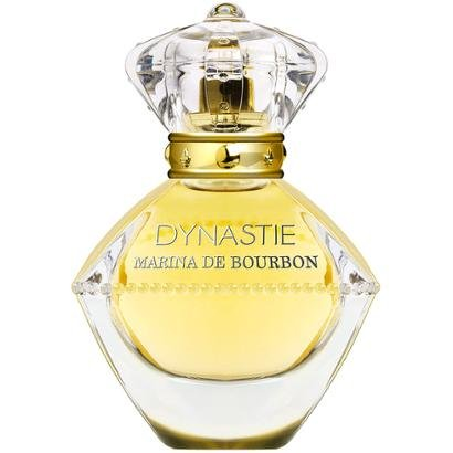 Perfume Golden Dynastie Feminino Marina De Bourbon Edp 50Ml-Feminino