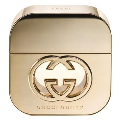Perfume Gucci Guilty EDT Feminino 30ml Gucci