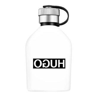 Perfume Hugo Reversed Hugo Boss EDT 125ml Masculino