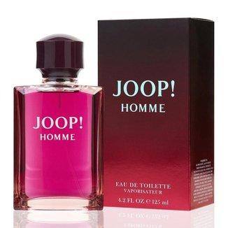 Perfume Joop! Homme EDT 125 ml