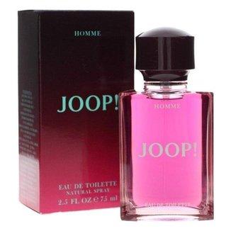 Perfume Joop! Homme EDT 75 ml