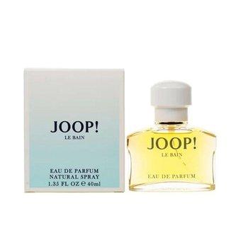 Perfume Joop! Le Bain Feminino EDP 40 ml
