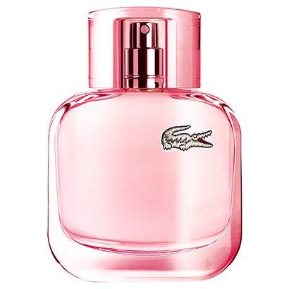 Perfume L12.12 Pour Elle Sparkling Feminino Lacoste Edt 30Ml-Feminino