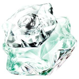 Perfume Lady Emblem L'Eau Feminino Montblanc Eau de Toilette 50ml