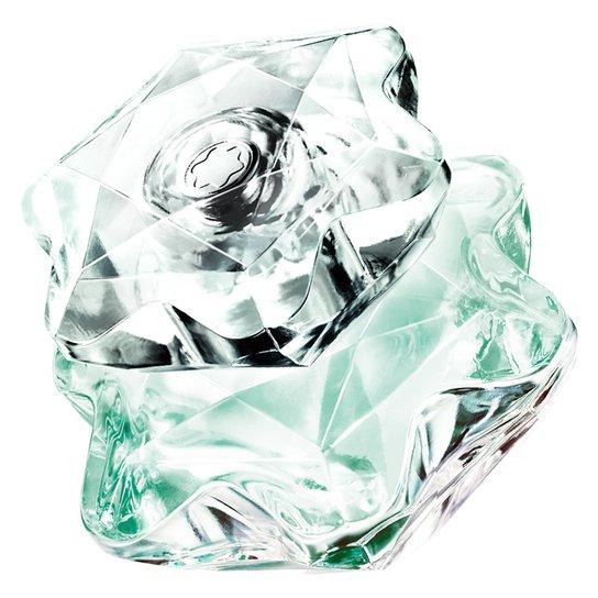 Perfume Lady Emblem L?eau Montblanc Feminino Eau de Parfum 30ml - Incolor