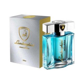 Perfume Lamborghini Macchina 100 ml