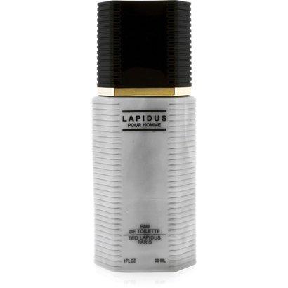 Perfume Lapidus - Ted Lapidus - Eau de Toilette Ted Lapidus Masculino Eau de Toilette