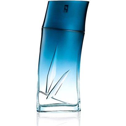 Perfume Homme EDP - Kenzo - Eau de Parfum Kenzo Masculino Eau de Parfum