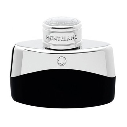 Perfume Legend - Montblanc - Eau de Toilette Montblanc Masculino Eau de Toilette