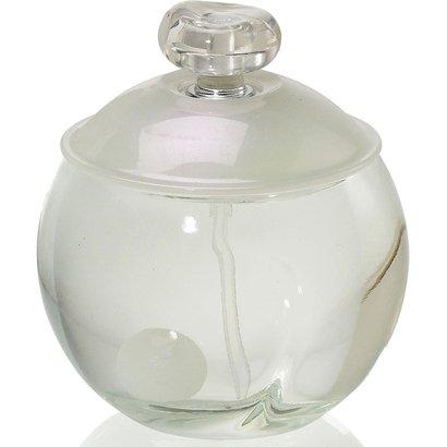Perfume Noa - Cacharel - Eau de Toilette Cacharel Feminino Eau de Toilette
