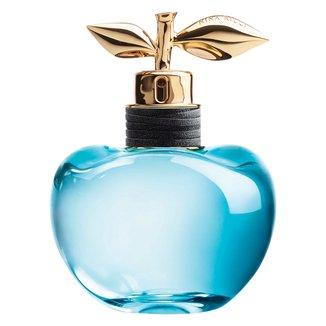 Perfume Luna EDT Feminino 50ml Nina Ricci