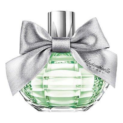 Perfume Mademoiselle Azzaro Eau Très Florale Feminino Eau De Toilette 30Ml-Feminino
