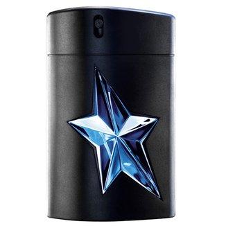Perfume Masculino A*Men Rubber Refillable Thierry Mugler Eau de Toilette 50ml