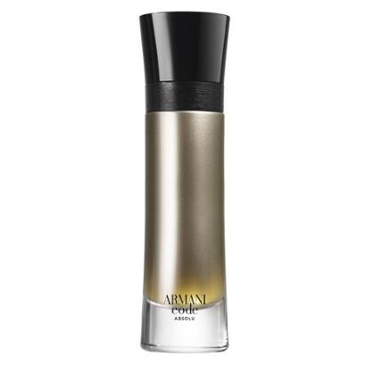 Perfume Armani Code Absolu - Giorgio Armani - Eau de Parfum Giorgio Armani Masculino Eau de Parfum