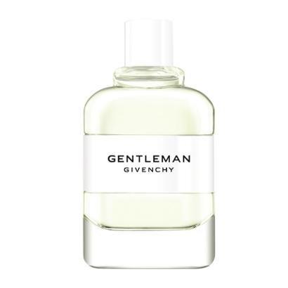 Gentleman Cologne