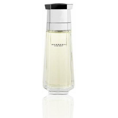 Perfume Herrera - Carolina Herrera - Eau de Toilette Carolina Herrera Masculino Eau de Toilette