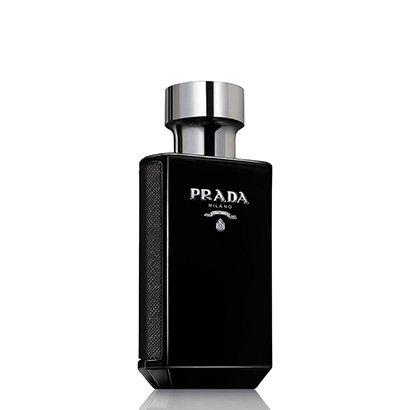 Perfume L'Homme Intense - Prada - Eau de Parfum Prada Masculino Eau de Parfum