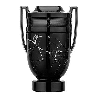 Perfume Masculino Paco Rabanne Invictus Onyx Collector Eau de Toilette 100ml - Masculino-Incolor