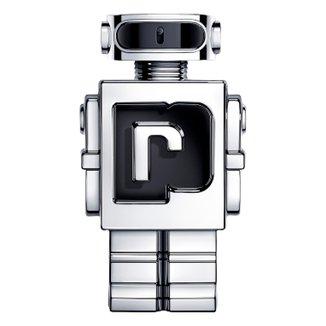 Perfume Masculino Paco Rabanne Phantom Eau de Toilette 50ml